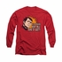 Star Trek Everything Long Sleeve T Shirt