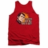 Star Trek Everything Tank Top