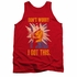 Star Trek Got This Tank Top