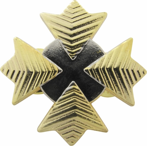 Star Trek Original Series Rear Admiral Rank Pin