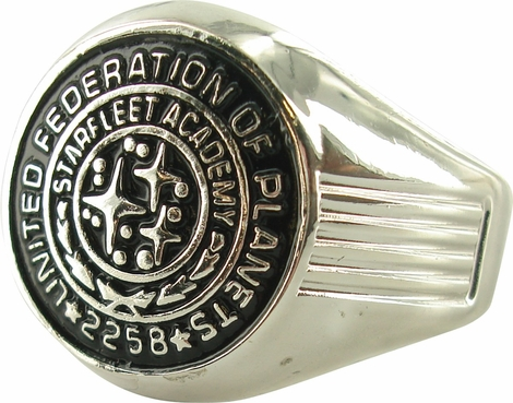 15 best Class ring images on Pinterest | Class ring, Charm ...