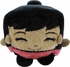 Star Trek Uhura Kawaii Cube Plush