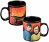 Star Trek Warp Mug