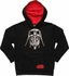 Star Wars Darth Vader Helmet Pullover Youth Hoodie