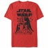 Star Wars Inked Order T-Shirt