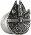 Star Wars Millennium Falcon Ring