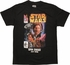 Star Wars Poster Wars SDCC 2016 T-Shirt