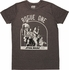 Star Wars Rogue One Story Mighty Fine T-Shirt