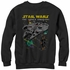 Star Wars Ship Duo Sweatshirt