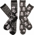 Star Wars Storm Trooper 2 Pack Crew Socks Set