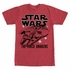 Star Wars TFA Falcon T-Shirt