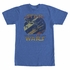 Star Wars TFA Galactic Fighters T-Shirt