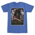 Star Wars TFA Order March T-Shirt