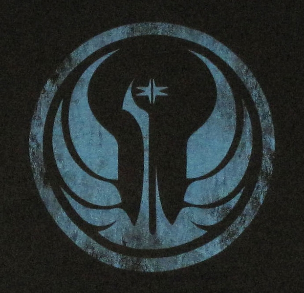 Join forces with the galactic republic star wars the old - Republic star wars logo ...