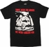 Star Wars Those Were the Droids T-Shirt