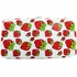 Strawberry Shortcake Berries Clutch Wallet