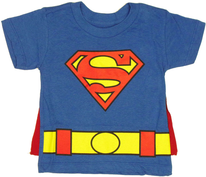You'll look like you have special powers in personalized superhero t­-shirts from CustomInk. Stand up to the dark side with your very own superhero logo on your chest.
