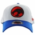 Thundercats 39THIRTY Hat