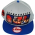 Thundercats Evolution Hat