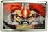 Thundercats Eye of Thundera Large Card Case