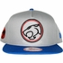Thundercats Outline Logo Hat