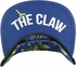 Toy Story Aliens Claw Sublimated Snap Hat