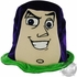 Toy Story Buzz Zurg Hat