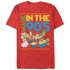 Toy Story Made 90s Group T-Shirt