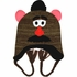 Toy Story Mr Potato Head Lapland Beanie