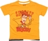 Toy Story Woody Cape Toddler T Shirt