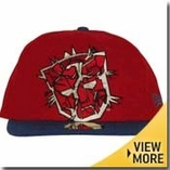 Transformers 59-Fifty Hat