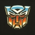 Transformers Autobot Tank Top