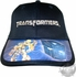 Transformers Bumblebee Brim Youth Hat