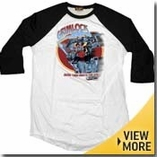 Transformers Long Sleeve Shirt