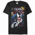 Venom Lethal Protector 1 Cover T-Shirt