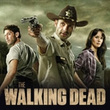 Walking Dead Deals