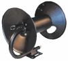 100' Economy Hose Reel For Pressure Washers 5430