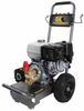 be-honda-3800psi-3-5gpm-pressure-washer
