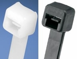 Cable Ties-Plastic For Pressure Washers
