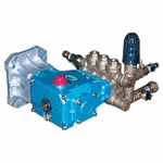 Cat Pump And Part For Cat Pumps For Pressure Washers