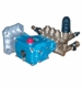 Cat Pump And Part For Cat Pumps For Pressure Washers cat