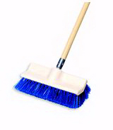 Deck Brush Head 90610