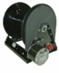 Electric A-Frame Reels By Hosetract For Pressure Washers elarebyho