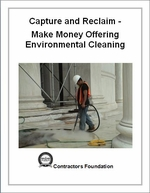 Environmental Cleaning Cla,Stainless Steel,For Pressure Washers