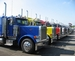Fleet Washing Chemicals For Pressure Washers fleet-washing-chemicals