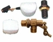 Float Valves And Part For Pressure Washers flvaandpa