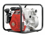 Generators, Utility Pumps, Trash Pumps, & Low Pressure Pumps For Pressure Washers