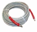 Goodyear Gray Neptune Non-Marking Hoses For Pressure Washers grayneptune