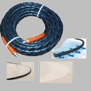 Goodyear Spira-Flow Hoses For Pressure Washers