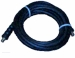 High Temperature Hoses For Pressure Washers hightemphoses